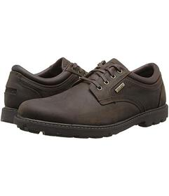 Rockport Storm Surge Water Proof Plain Toe Oxford