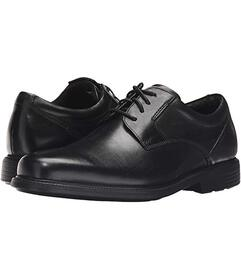 Rockport Charles Road Plain Toe Oxford