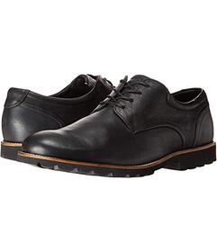 Rockport Colben Plain Toe Oxford