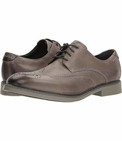 Rockport Classic Break Wingtip