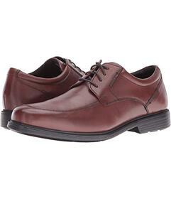 Rockport Charles Road Apron Toe Oxford