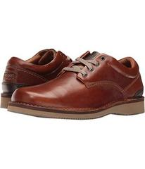 Rockport Prestige Point Plaintoe Oxford