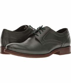 Rockport Wyat Plain Toe