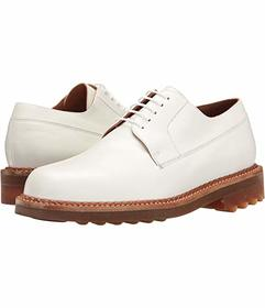 Clergerie Doc Oxford
