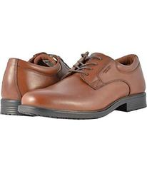 Rockport Essential Details Waterproof Plain Toe Ox