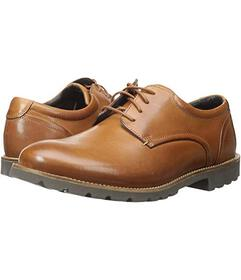 Rockport Sharp & Ready Colben