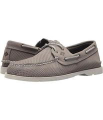 Sperry Leeward 2-Eye Perf