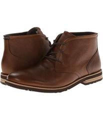 Rockport Ledge Hill 2 Chukka Boot