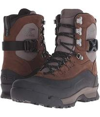 SOREL Paxson Tall Waterproof