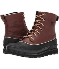 SOREL Madson 1964 Waterproof