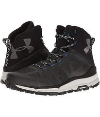 Under Armour UA Verge Mid
