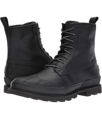 SOREL Madson Wingtip Boot Waterproof