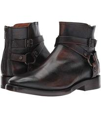 Frye Weston Cross Strap
