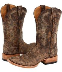 Stetson The Bob Boot