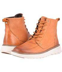 Sperry Element Boot