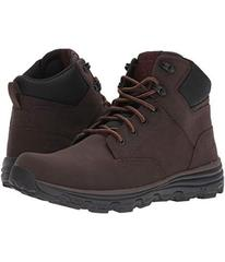 SKECHERS Relaxed Fit®: Format - Glaven
