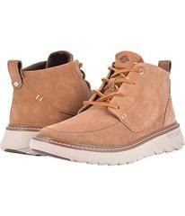 Sperry Element Chukka