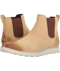 SOREL Madson Chelsea Waterproof