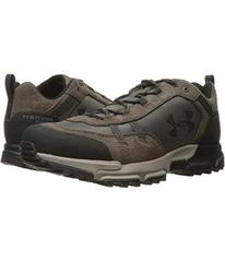 Under Armour UA Post Canyon Low Waterproof