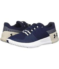 Under Armour UA Ultimate Speed