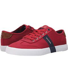 Tommy Hilfiger Red