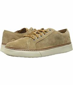 Sperry Clipper LTT Suede