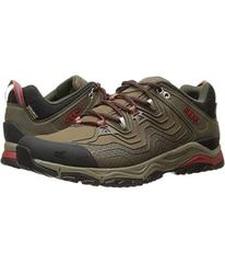 Keen Aphlex Waterproof