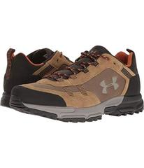 Under Armour UA Defiance Low