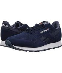 Reebok Lifestyle Classic Leather NM
