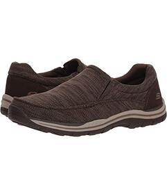 SKECHERS Relaxed Fit Expected - Given