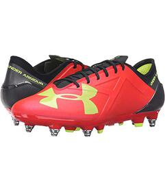 Under Armour UA Spotlight Hybrid