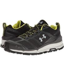 Under Armour UA Verge Low