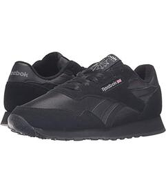Reebok Royal Nylon