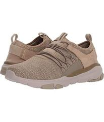 SKECHERS Relaxed Fit®: Soven - Lorado