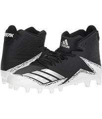 adidas freak X CARBON Mid Football