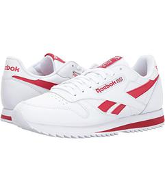 Reebok Lifestyle Classic Leather Ripple Low BP