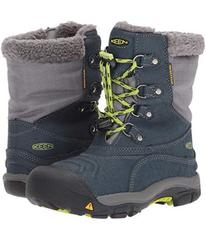 Keen Basin WP (Little Kid/Big Kid)