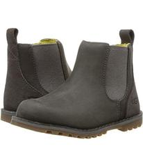 UGG Callum (Toddler/Little Kid)