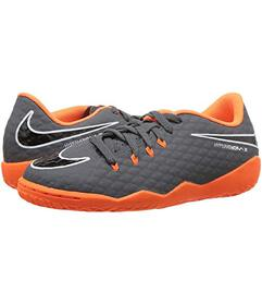 Nike Jr. Hypervenom PhantomX 3 Academy Dynamic Fit