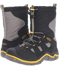 Keen Winterport II WP (Little Kid/Big Kid)
