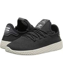 adidas Originals PW Tennis HU (Little Kid)