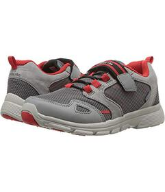 Stride Rite Made 2 Play Taylor (Toddler\u002FLittl