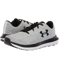 Under Armour X Level SplitSpeed (Little Kid)