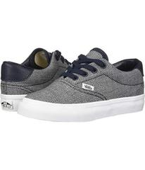 Vans Era 59 (Toddler)