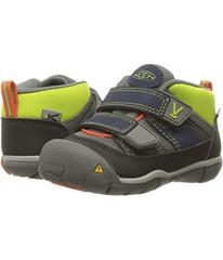 Keen Peek-A-Shoe (Toddler)