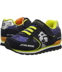 Stride Rite Star Wars™ Retro Skywalker (Todd
