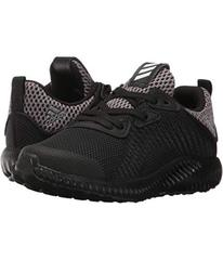 adidas Alphabounce C (Little Kid)