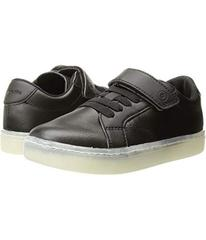 Stride Rite Black/White