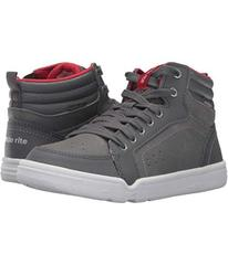 Stride Rite Dark Grey
