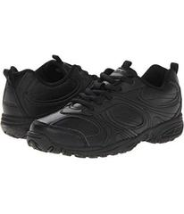 Stride Rite Black